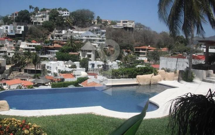 Foto de casa en venta en  , marina brisas, acapulco de juárez, guerrero, 1736952 No. 06