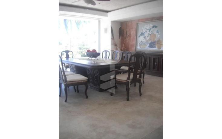 Foto de casa en venta en  , marina brisas, acapulco de juárez, guerrero, 1736952 No. 07