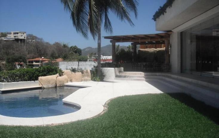 Foto de casa en venta en  , marina brisas, acapulco de juárez, guerrero, 1736952 No. 08