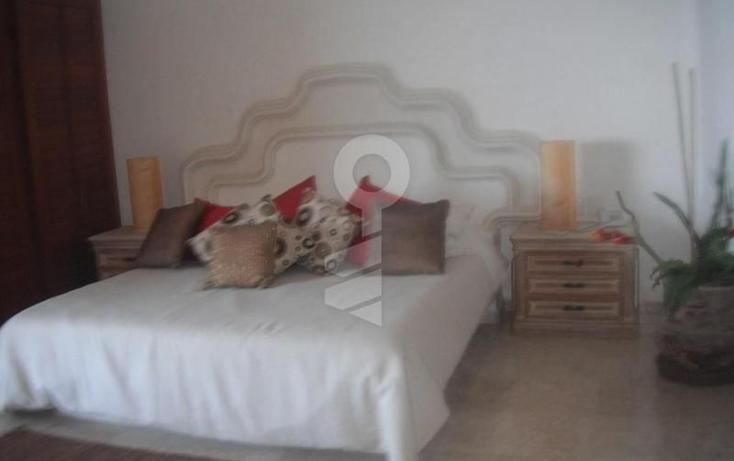 Foto de casa en venta en  , marina brisas, acapulco de juárez, guerrero, 1736952 No. 10