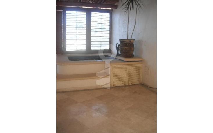 Foto de casa en venta en  , marina brisas, acapulco de juárez, guerrero, 1736952 No. 11