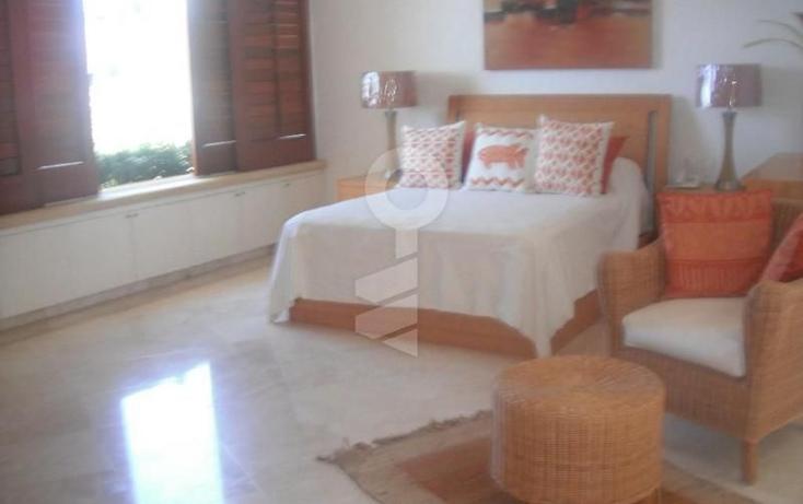 Foto de casa en venta en  , marina brisas, acapulco de juárez, guerrero, 1736952 No. 13