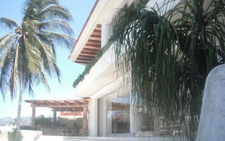 Foto de casa en venta en  , marina brisas, acapulco de juárez, guerrero, 1736952 No. 15