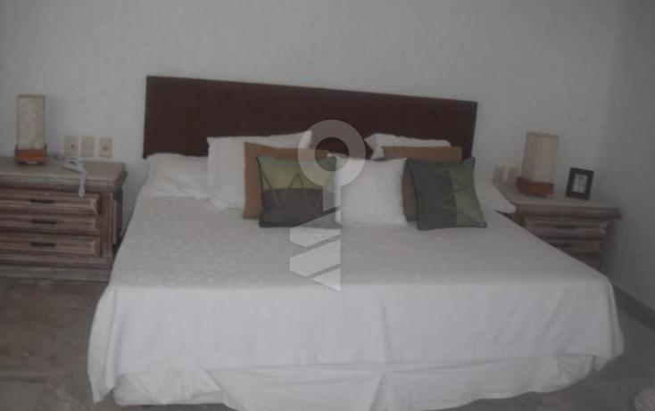 Foto de casa en venta en  , marina brisas, acapulco de juárez, guerrero, 1736952 No. 16