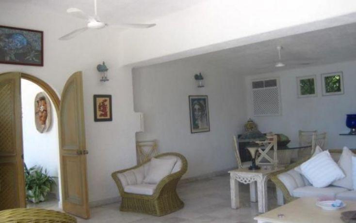 Foto de departamento en venta en, marina brisas, acapulco de juárez, guerrero, 1737066 no 05
