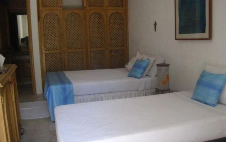 Foto de departamento en venta en, marina brisas, acapulco de juárez, guerrero, 1737066 no 08