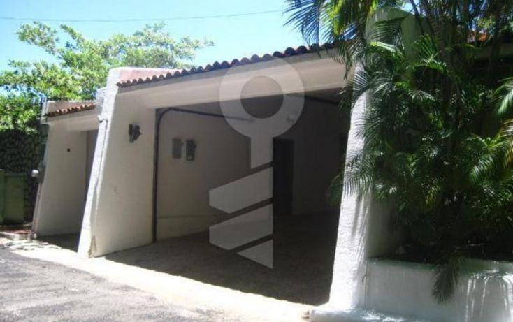 Foto de departamento en venta en, marina brisas, acapulco de juárez, guerrero, 1737066 no 15
