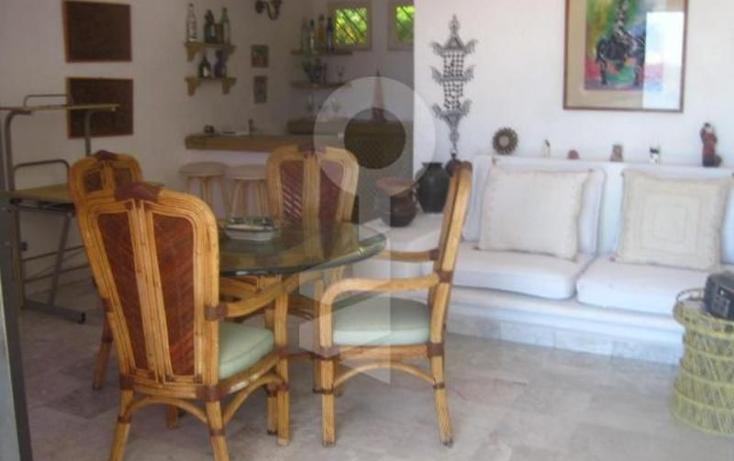 Foto de casa en venta en  , marina brisas, acapulco de ju?rez, guerrero, 1738140 No. 02