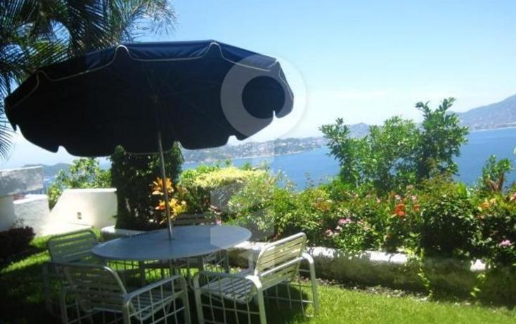 Foto de casa en venta en  , marina brisas, acapulco de ju?rez, guerrero, 1738140 No. 07