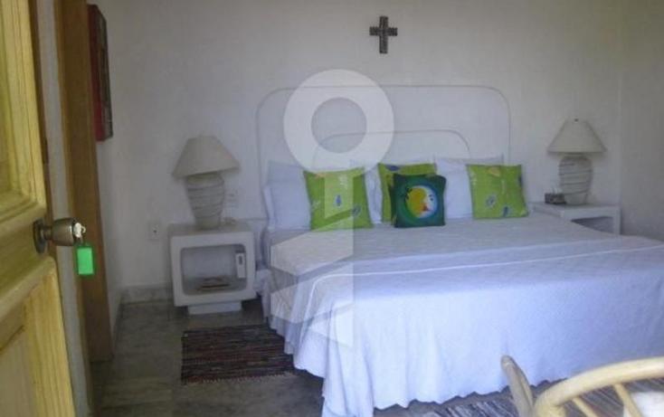 Foto de casa en venta en  , marina brisas, acapulco de ju?rez, guerrero, 1738140 No. 08