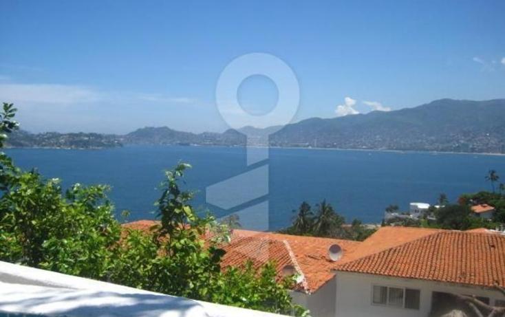 Foto de casa en venta en  , marina brisas, acapulco de ju?rez, guerrero, 1738140 No. 09
