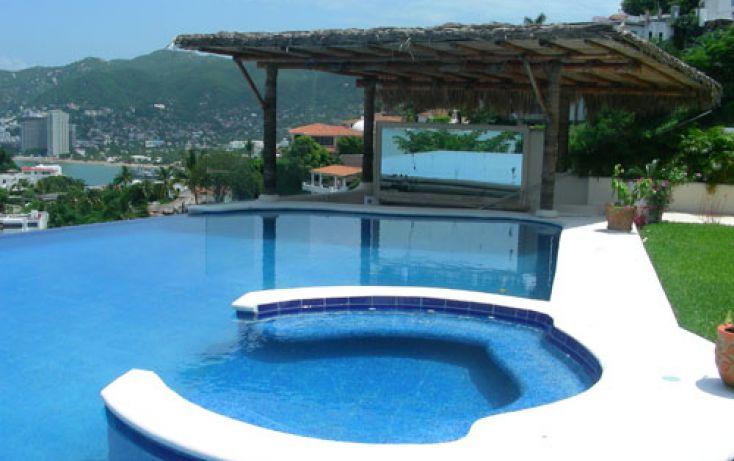 Foto de casa en renta en, marina brisas, acapulco de juárez, guerrero, 1767090 no 03