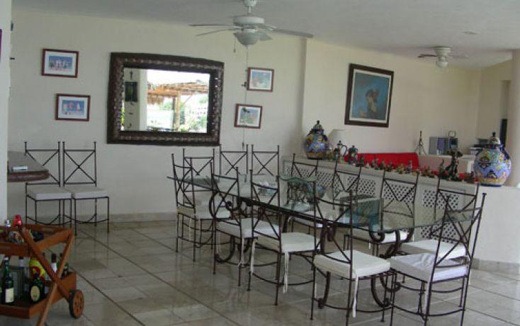 Foto de casa en renta en, marina brisas, acapulco de juárez, guerrero, 1767090 no 04