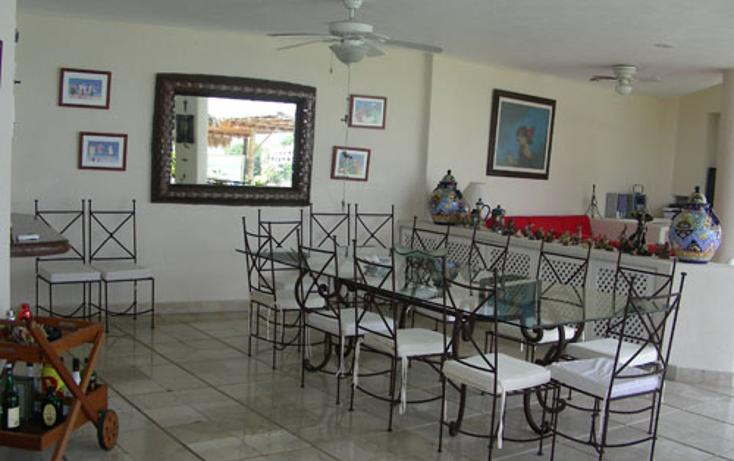 Foto de casa en renta en  , marina brisas, acapulco de juárez, guerrero, 1767090 No. 04