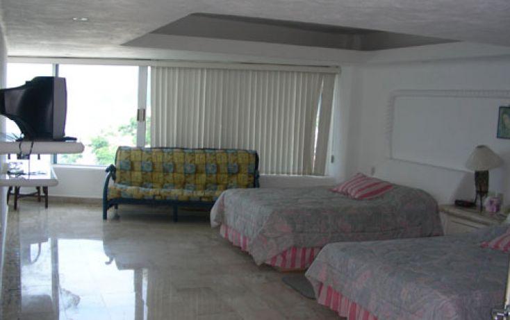Foto de casa en renta en, marina brisas, acapulco de juárez, guerrero, 1767090 no 05