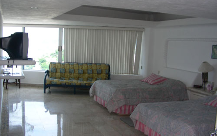 Foto de casa en renta en  , marina brisas, acapulco de juárez, guerrero, 1767090 No. 05