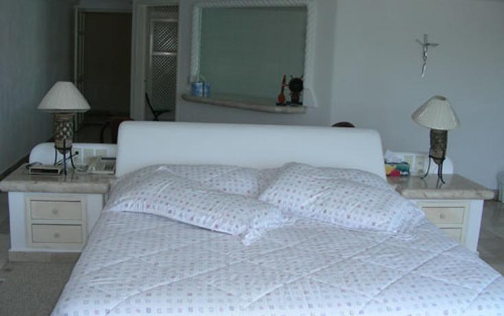 Foto de casa en renta en  , marina brisas, acapulco de juárez, guerrero, 1767090 No. 06