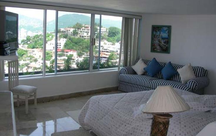 Foto de casa en renta en  , marina brisas, acapulco de juárez, guerrero, 1767090 No. 07
