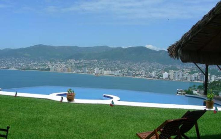 Foto de casa en renta en  , marina brisas, acapulco de juárez, guerrero, 1767090 No. 08