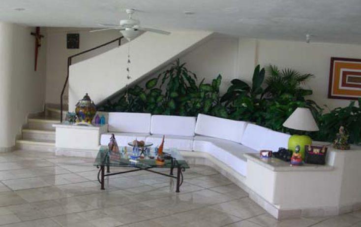 Foto de casa en renta en, marina brisas, acapulco de juárez, guerrero, 1767090 no 09