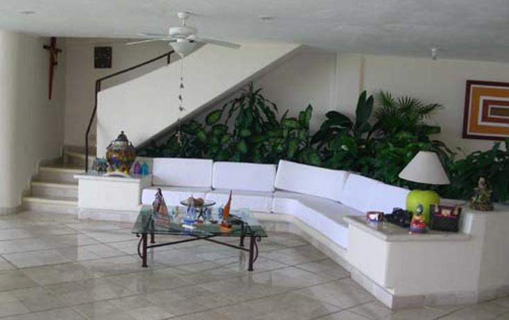 Foto de casa en renta en  , marina brisas, acapulco de juárez, guerrero, 1767090 No. 09