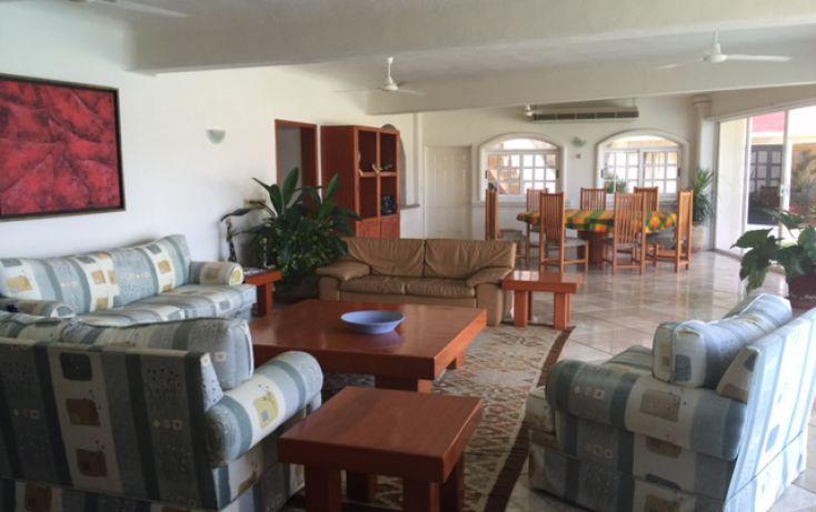 Foto de casa en renta en, marina brisas, acapulco de juárez, guerrero, 1772306 no 03