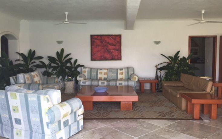 Foto de casa en renta en, marina brisas, acapulco de juárez, guerrero, 1772306 no 05