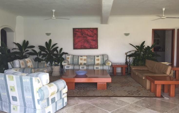 Foto de casa en renta en  , marina brisas, acapulco de juárez, guerrero, 1772306 No. 05