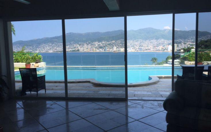 Foto de casa en renta en, marina brisas, acapulco de juárez, guerrero, 1772306 no 06