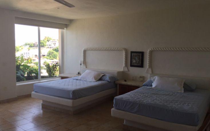 Foto de casa en renta en, marina brisas, acapulco de juárez, guerrero, 1772306 no 10