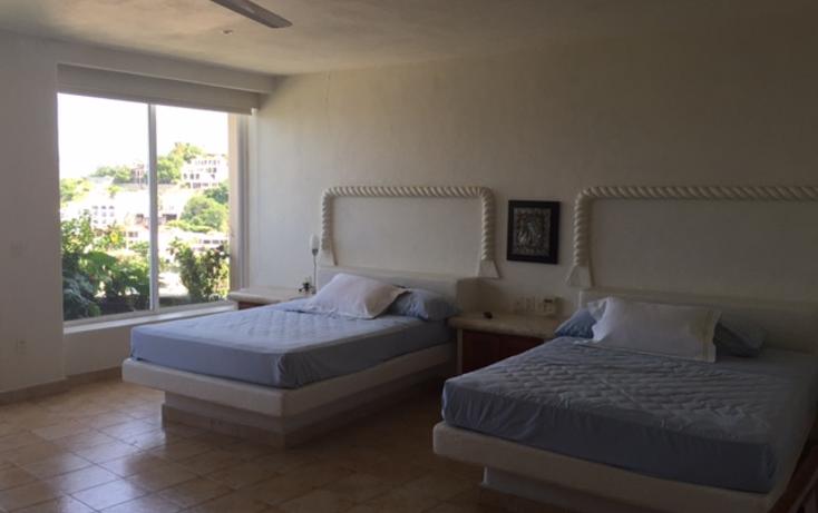 Foto de casa en renta en  , marina brisas, acapulco de juárez, guerrero, 1772306 No. 10