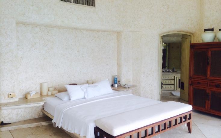 Foto de casa en renta en, marina brisas, acapulco de juárez, guerrero, 1779894 no 02