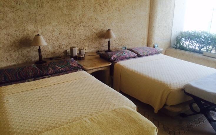 Foto de casa en renta en, marina brisas, acapulco de juárez, guerrero, 1779894 no 05