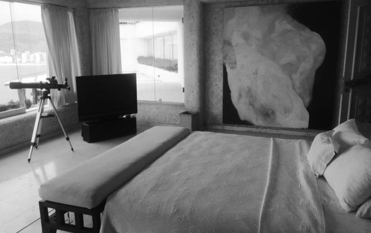 Foto de casa en renta en  , marina brisas, acapulco de juárez, guerrero, 1779894 No. 11