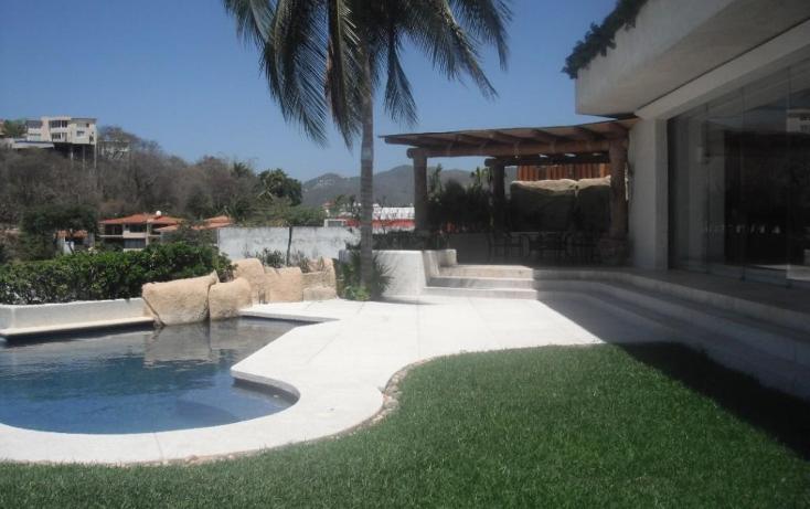 Foto de casa en venta en  , marina brisas, acapulco de juárez, guerrero, 1789434 No. 03