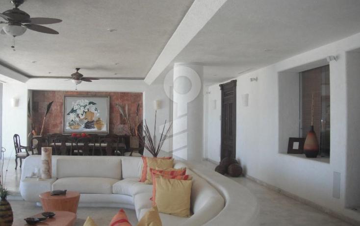 Foto de casa en venta en  , marina brisas, acapulco de juárez, guerrero, 1789434 No. 04