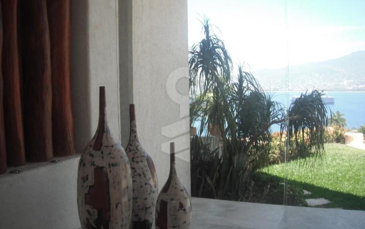 Foto de casa en venta en  , marina brisas, acapulco de juárez, guerrero, 1789434 No. 05