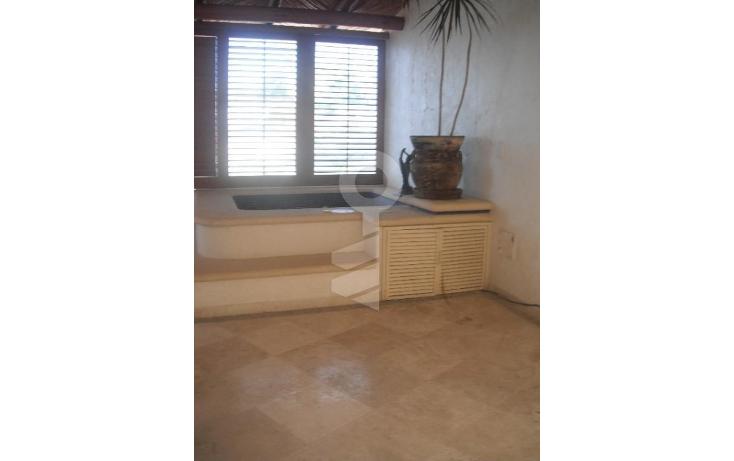 Foto de casa en venta en  , marina brisas, acapulco de juárez, guerrero, 1789434 No. 08