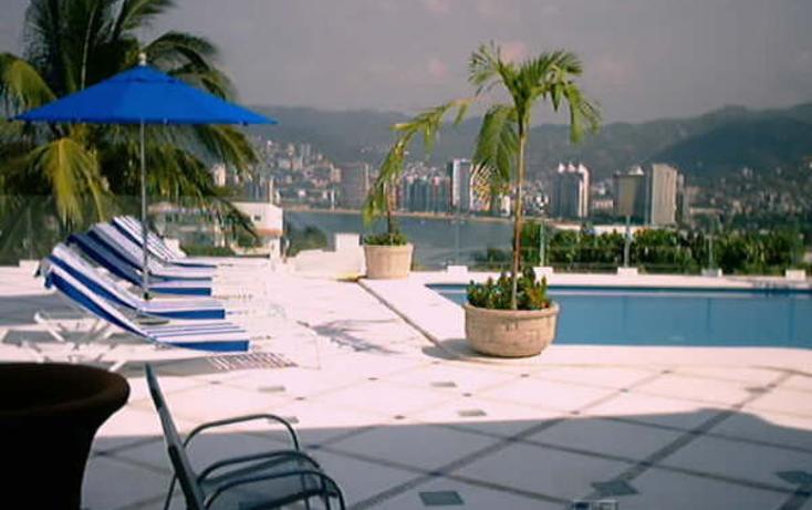 Foto de casa en renta en  , marina brisas, acapulco de juárez, guerrero, 1864140 No. 01