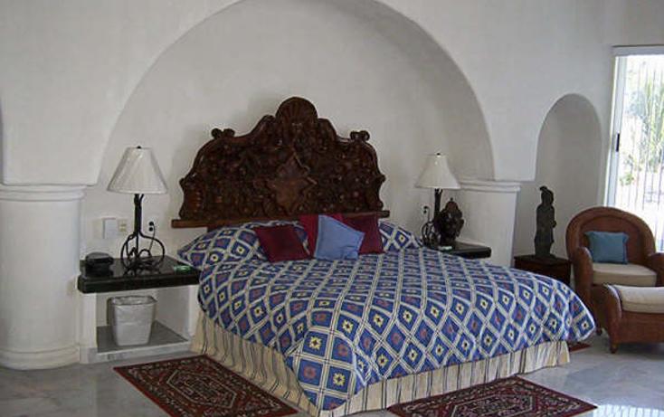 Foto de casa en renta en  , marina brisas, acapulco de juárez, guerrero, 1864140 No. 02