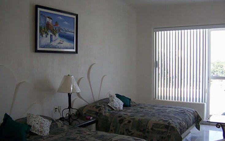 Foto de casa en renta en  , marina brisas, acapulco de juárez, guerrero, 1864140 No. 03