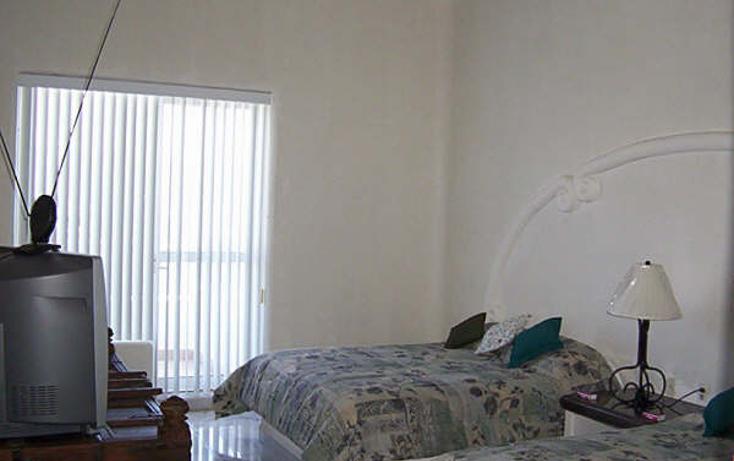 Foto de casa en renta en  , marina brisas, acapulco de juárez, guerrero, 1864140 No. 04
