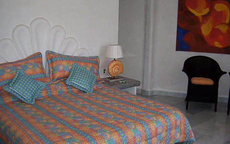 Foto de casa en renta en  , marina brisas, acapulco de juárez, guerrero, 1864140 No. 05