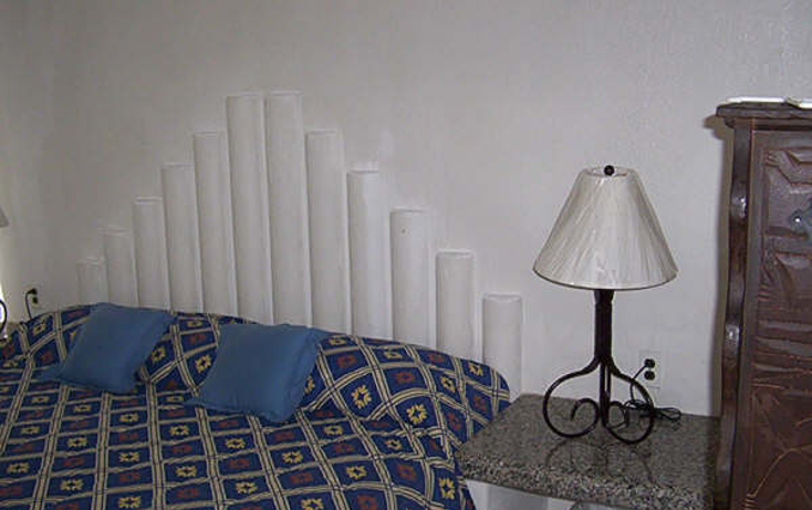 Foto de casa en renta en  , marina brisas, acapulco de juárez, guerrero, 1864140 No. 07