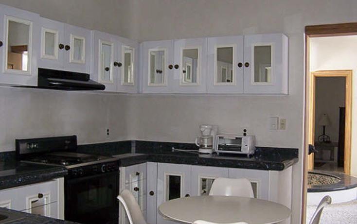 Foto de casa en renta en  , marina brisas, acapulco de juárez, guerrero, 1864140 No. 08
