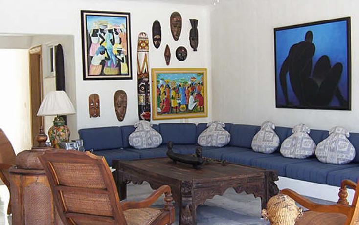 Foto de casa en renta en  , marina brisas, acapulco de juárez, guerrero, 1864140 No. 10