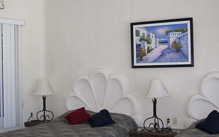 Foto de casa en renta en  , marina brisas, acapulco de juárez, guerrero, 1864140 No. 11