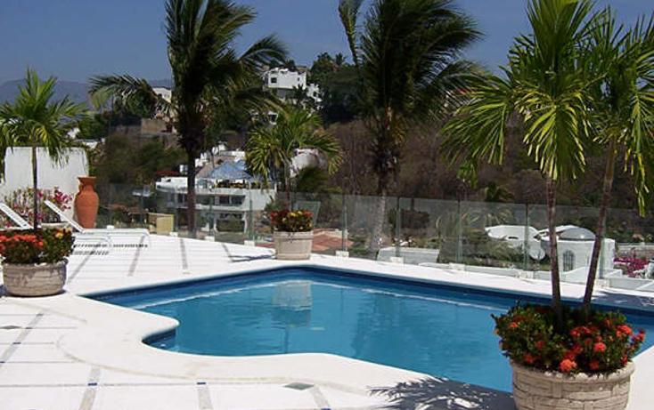 Foto de casa en renta en  , marina brisas, acapulco de juárez, guerrero, 1864140 No. 12