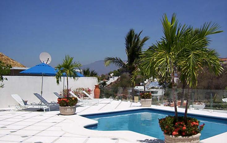 Foto de casa en renta en  , marina brisas, acapulco de juárez, guerrero, 1864140 No. 13