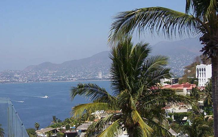 Foto de casa en renta en  , marina brisas, acapulco de juárez, guerrero, 1864140 No. 15